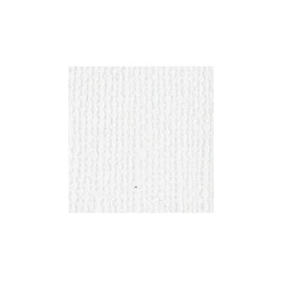 Papier Bazzill 30x30-White