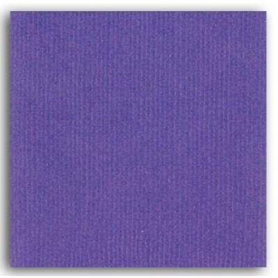 Papier Mahé 2 30x30 Violet