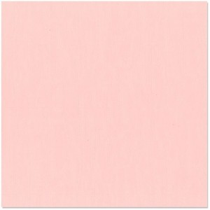 Papier Bazzill 30x30- Blossom