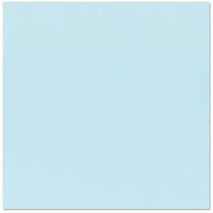 Papier Bazzill 30x30- Starmist