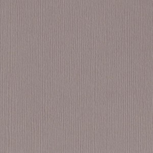 Papier Bazzill 30x30- Stonehenge