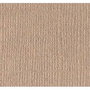 Papier Bazzill 30x30- Bark