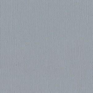 Papier Bazzill 30x30- Smoky
