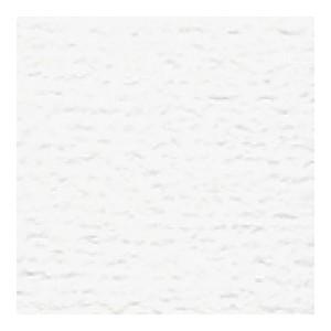 Papier Bazzill 30x30- White OP