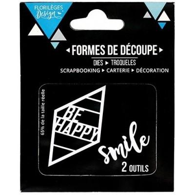 Dies Smile!