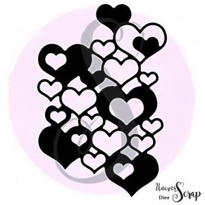 Dies Multitude de Cœurs