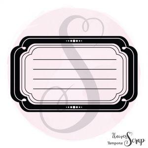Tampon Etiquette 5