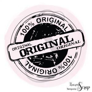 Tampon 100% Original
