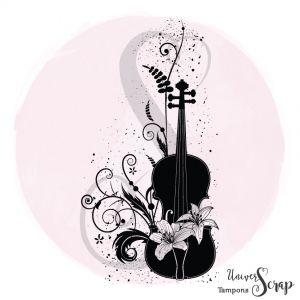 Tampon En musique