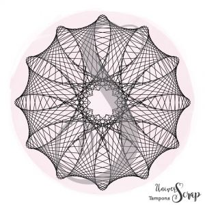 Tampon Spirographe 1