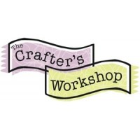 the CraftersWorkshop