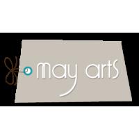 MayArts