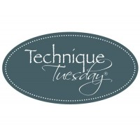 Technique Tuesday