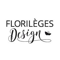 Florilèges Design