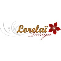 Lorelaï Design