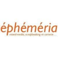 Ephéméria