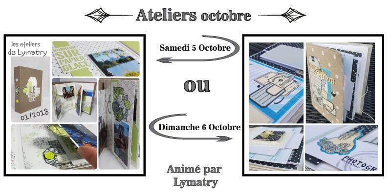 Atelier Lymatry