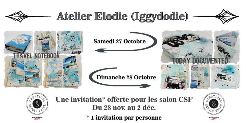 Atelier Elodie (Iggydodie)